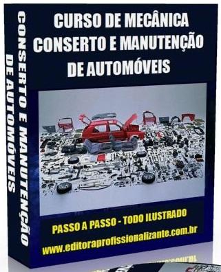 MECANICA DE AUTOMOVEIS GRATIS PDF DOWNLOAD